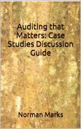 Discussion Guide book cover
